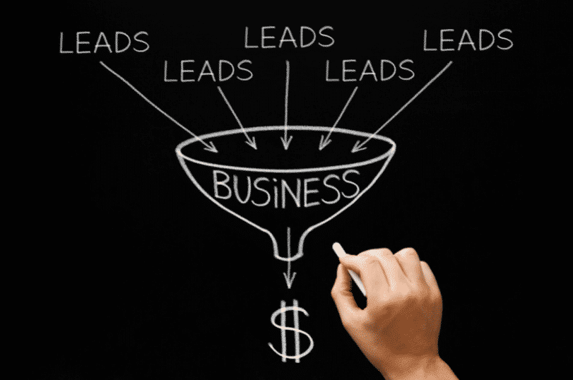 Beginner's Guide to Capturing Leads Online