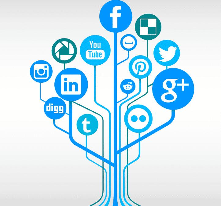 Beginner's Guide to Social Media Marketing